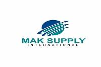 Mak supply