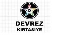 DEVREZ KIRTASİYE