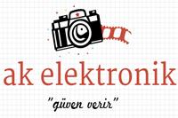Ak Elektronik
