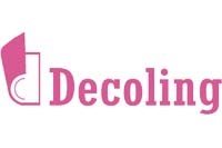 Decoling