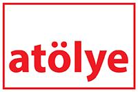 Atolye Copy Center