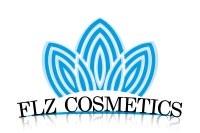 FLZ Kozmetik