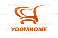 YOOMHOME