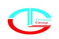Turquaz Group