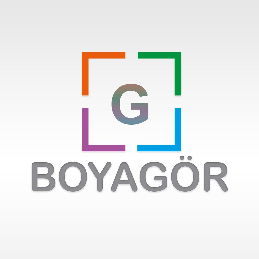 BoyaGör
