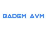 BademAvm16
