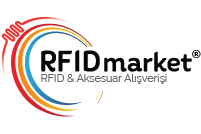 RFIDmarket