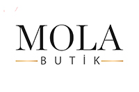 Mola Butik