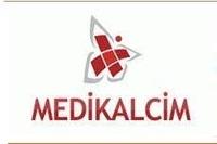 Medikalcim