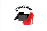 galaxyspor