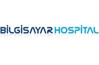 Bilgisayar Hospital