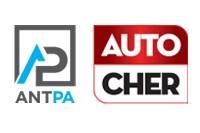 Antpa Auto Cher