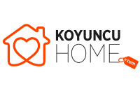 Koyuncu Home