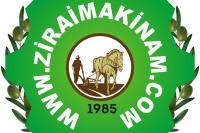 ZiraiMakina