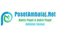 PosetAmbalaj