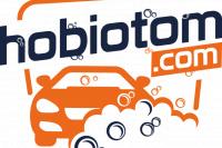 Hobiotom