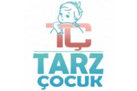 Tarz Kids
