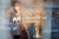 markacim
