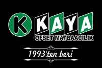 Kaya Ofset