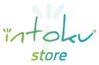 intoku_store