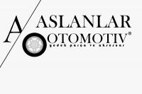 ASLANLAR OTOMOTİV