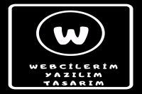 Webcilerim