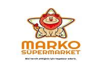 Marko Süpermarket