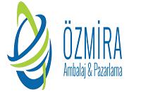 OZMİRA