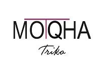 Motqha Triko