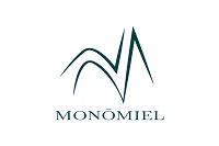 MonoMiel
