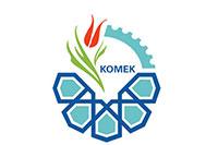 KOMEK PAZARI