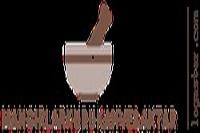 mangirlarkurukahvea
