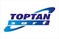 TOPTANSARF