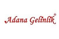 Adana Gelinlik