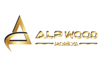alpwood