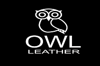 OWL LEATHER