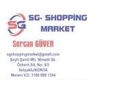 sgshoppingmarket