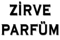 MisParfüm