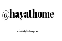 Hayathome