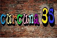 curcuna35