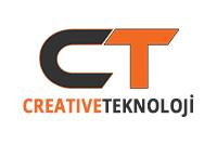 Creative Teknoloji