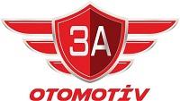 3Aotomotiv