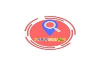 AraBulAL