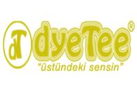 Dyetee
