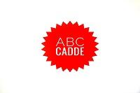 ABC CADDE