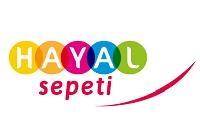 HayalSepeti