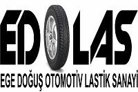 EDOLAS