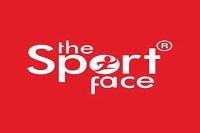 TheSportface