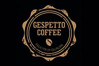 Gespetto Coffee