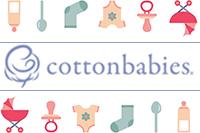 Cottonbabies
